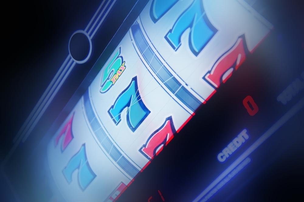 casino games ideas