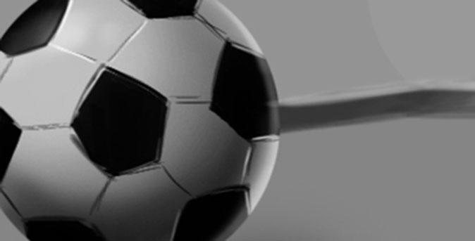 Beginners guide to football betting m3rkmus1c csgo betting